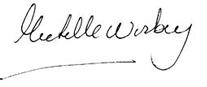 michelle-wisbey