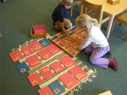 montessori-children1