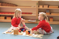 montessori-children2