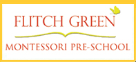 Flitch Green Montessori